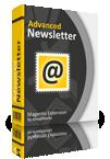 Advanced Newsletter