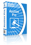 Auction Pro