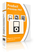 Product Preview Pro