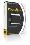 Pop-up+ module