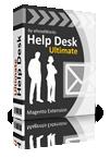 Help Desk Ultimate