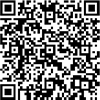 Scan to See Tickets