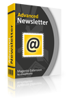 Advanced Newsletter