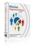 Market Segmentation Suite