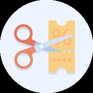 Coupon Code Generator Magento 2 Module