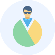 Magento 2 Customer Segmentation And Personalization Extension