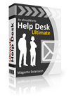 Help Desk Ultimate
