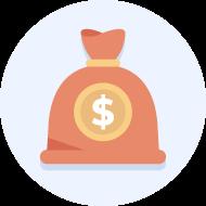 Credit & Refund Program Extension Magento 2