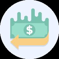 Magento 2 Store Credit & Refund Request Extension
