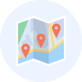 Best Magento 2 Store Locator Extension