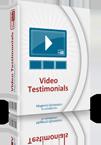 Video Testimonials