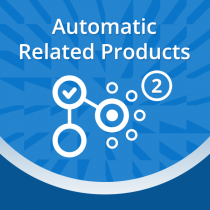 Automatic Related Products 2