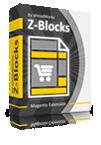 Z-Blocks