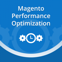 Magento Performance Optimization