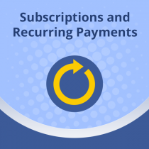 Subscription and Recurring Payments