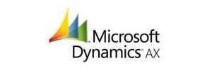 Microsoft Dynamis AX