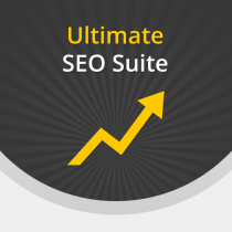 Ultimate SEO Suite