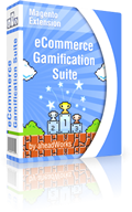 eCommerce Gamification Suite