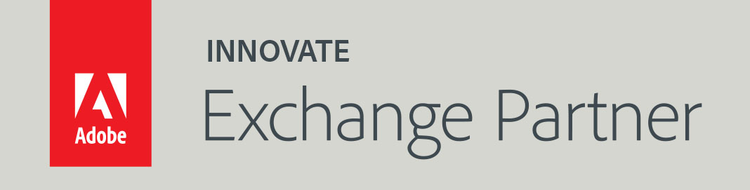 Innovate Exchange Partner